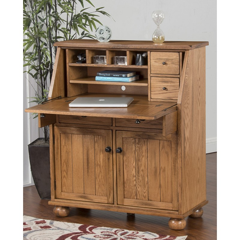 Drop Leaf Desk Finest Best Ideas About Drop Leaf Table On
