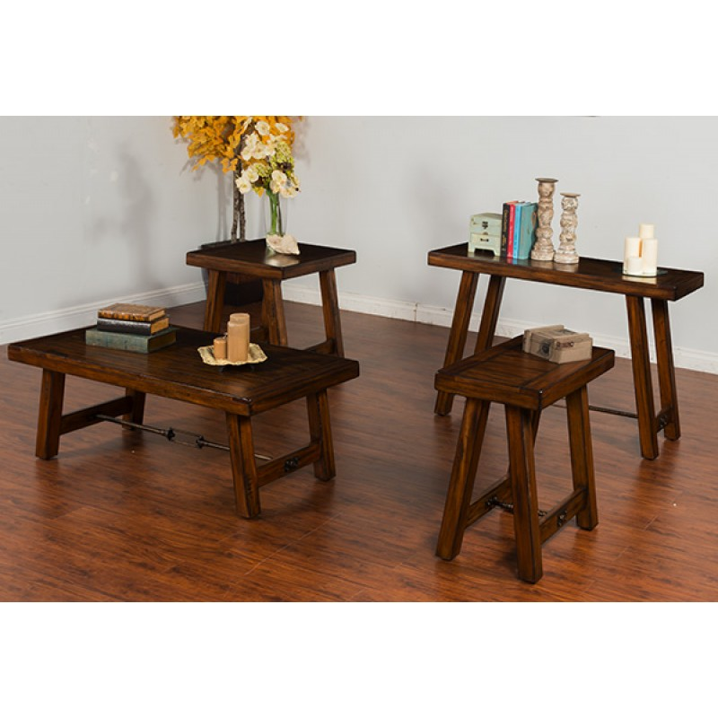 Tuscany occasional tables for Php table design