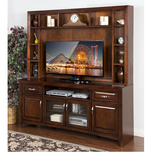 Sunny-Designs-Entertainment-Centers-and-Furniture